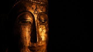 Topeng 3000 Tahun Sisa Ritual Pengorbanan Ditemukan di China