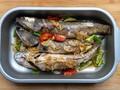5 Ide Aneka Masakan Ikan Gabus untuk Akhir Pekan