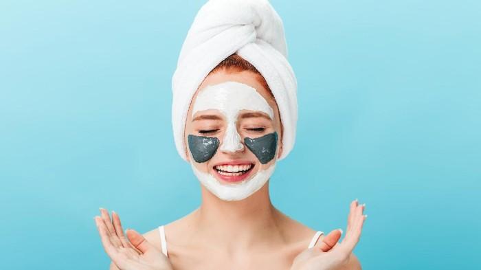 5 Kesalahan Pakai Skincare yang Dulu Sering Dilakukan, Sekarang Sudah Nggak Lagi Kan?