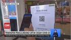 VIDEO: Penerapan Pedulilindungi Untuk Cegah Covid-19
