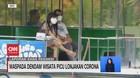 VIDEO: Waspada Dendam Wisata Picu Lonjakan Corona