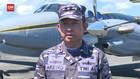 VIDEO: TNI AL Bantah Ribuan Kapal Asing Berkeliaran di Natuna