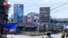 VIDEO: Pemprov DKI Akan Sanksi Minimarket yang Pajang Rokok