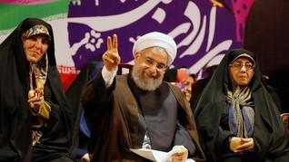 4 Negara Syariat Islam yang Ada Wakil Perempuan di Kabinet