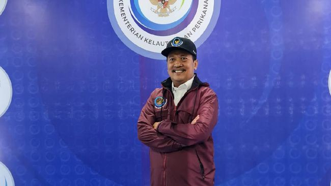 Kementerian Kelautan dan Perikanan (KKP) meraih dua penghargaan di ajang kompetisi Anugerah Humas Indonesia (AHI) 2021.