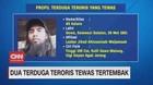 VIDEO: Profil Terduga Teroris Poso yang Tewas Tertembak