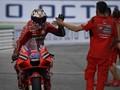 Hasil FP2 MotoGP Emilia Romagna: Miller Nomor Satu