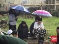 Polisi Tangkap Penembak Ustaz A di Tangerang