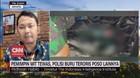 VIDEO: Pemimpin MIT Tewas, Polisi Buru Teroris Poso Lainnya