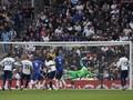 Hasil Liga Inggris: Chelsea Hancurkan Tottenham Hotspur 3-0