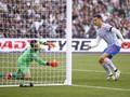Ronaldo Nyaris Jadi Pengkhianat Real Madrid