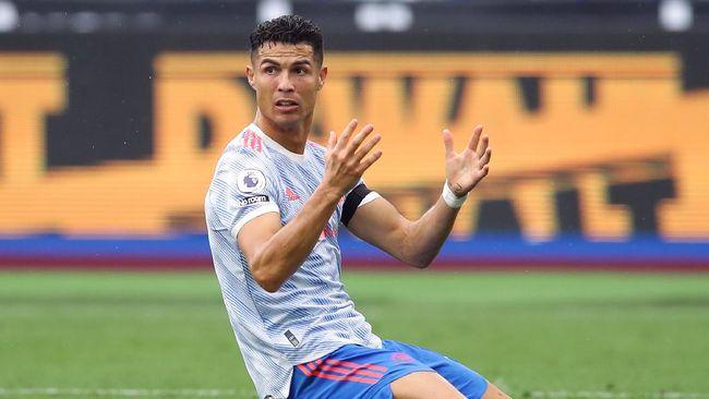 Berikut berita pilihan olahraga mulai dari Persib Bandung ditahan imbang hingga Cristiano Ronaldo kesal saat tonton Manchester United.