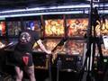 VIDEO: Bangkrut, Museum Pinball AS Lelang 1.700 Game Arcade