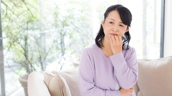 Beda Demensia, Alzheimer, dan Pikun