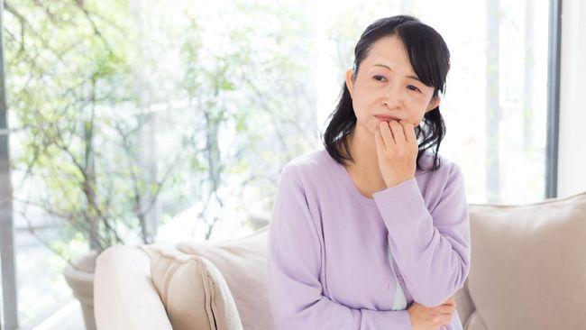 Kenali perbedaan demensia, Alzheimer dan pikun yang kerap terjadi pada orang berusia lanjut.