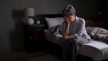 A to Z: Alzheimer, Gejala, Pengobatan, dan Cara Pencegahan