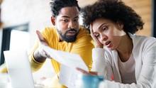 4 Penyebab Hilang Fokus dan Cara Mengatasi