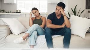 Yang Perlu Dilakukan saat Terjebak Hubungan Tanpa Status