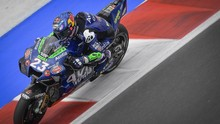 Kasus Tes PCR Palsu Muncul Jelang MotoGP Emilia Romagna