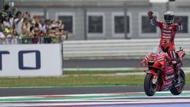 Prediksi MotoGP Emilia Romagna 2021 di Misano