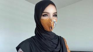 Malaysia Minta Thailand Ekstradisi Transgender Pose di Ka'bah