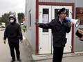Kronologi Penembakan di Kampus Rusia Tewaskan 8 Orang