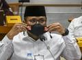 Riuh Netizen Usai Polemik Yaqut Kemenag Hadiah untuk NU