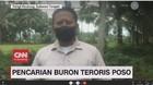 VIDEO: Perburuan Sisa Kelompok Teroris MIT Poso