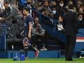 Meme Lucu Messi Tenggelam Saat Ronaldo Bersinar