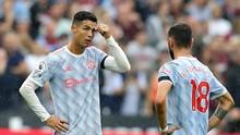 Top 3 Sports: Indonesia vs Vietnam, Ronaldo Nyaris Berkhianat