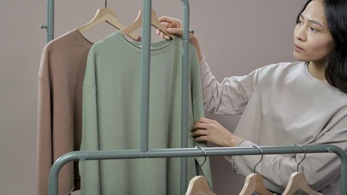 4 Cara Menerapkan Ethical Fashion dengan Mudah, Hemat dan Ramah Lingkungan!