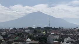 Pendakian Gunung Arjuno-Welirang Dibuka Bertahap