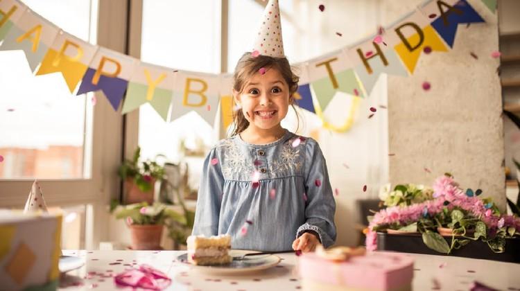 Ilustrasi ucapan ulang tahun