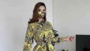 Nur Sajat, Transgender Malaysia yang Ditangkap di Thailand