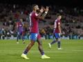 Hasil Liga Spanyol: Barcelona Ditahan Imbang Cadiz 0-0