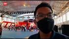 VIDEO: Vlog Persiapan Cabor Eksibisi Esport PON XX Papua