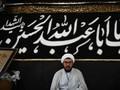 Syiah Afghanistan Siap Perang Jika Taliban Ingkar Janji