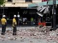 Gempa 6,0 Magnitudo Guncang Australia, Warga Melbourne Panik