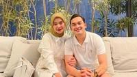<p>Kurang dari enam bulan, Ikbal Fauzi dan Novia Giana diberi kepercayaan untuk menjadi calon orang tua, Bunda. Mereka mengumumkan kehamilan lewat TikTok. (Foto: Instagram @noviagianan)</p>