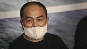Eks Pengacara Bongkar Utang Ayah Taqy Malik