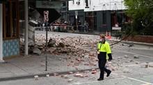 Gempa Australia, Kemlu Imbau WNI Butuh Bantuan Kontak KJRI