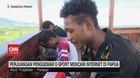 VIDEO: Perjuangan Penggemar E-Sport Mencari Internet di Papua