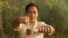 Tony Leung Tak Gabung Shang-Chi Jika Penuhi Janji Masa Muda