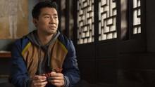 5 Rekomendasi Film Akhir Pekan, Shang-Chi dan Iron Man