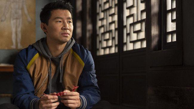 Film terbaru Marvel Studios Shang-Chi and the Legend of the Ten Rings siap menyambut kehadiran kembali pencinta film di bioskop pekan ini.