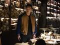 5 Film Marvel yang Mesti Ditonton Sebelum Lihat Shang-Chi
