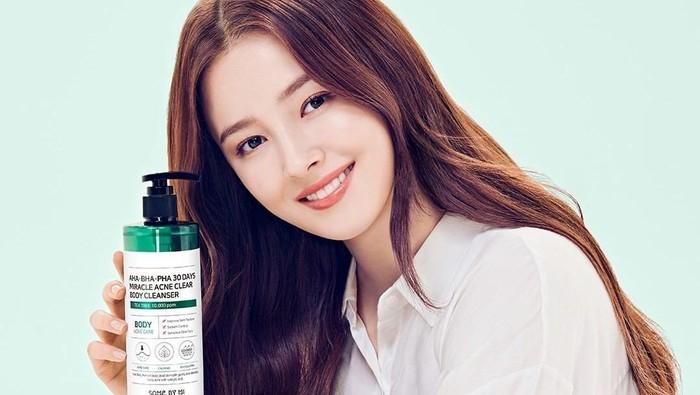 5 Produk Skincare Some By Mi Ini Terkenal Bagus dan Cocok di Segala Jenis Kulit, Tertarik Mencoba?