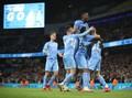 Hasil Lengkap Piala Liga Rabu 22 September