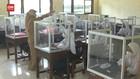 VIDEO: Ganjar Tanggapi Klaster PTM di Jateng