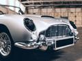 VIDEO: Mobil Klasik James Bond Dijual Untuk Anak Rp1,75 M